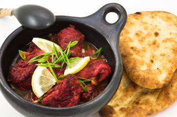 £2.50 Off Takeaway at Exotic Takeaway